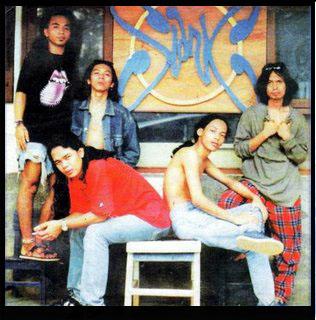Slank - 5 Grup Band Paling Berpengaruh di Indonesia - www.iniunik.web.id